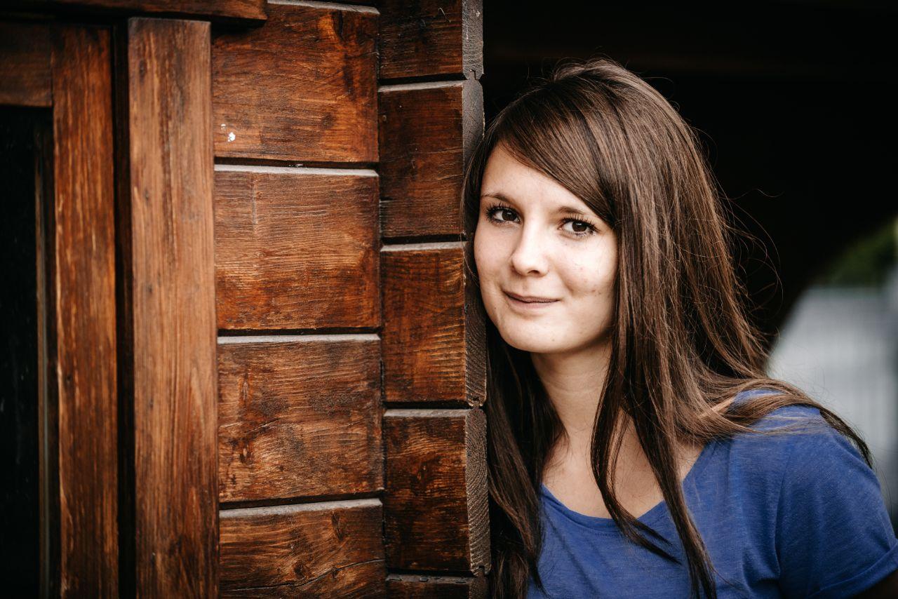 Jennifer Kexler