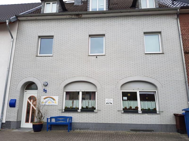 Rheindahlener Regenbogenhaus