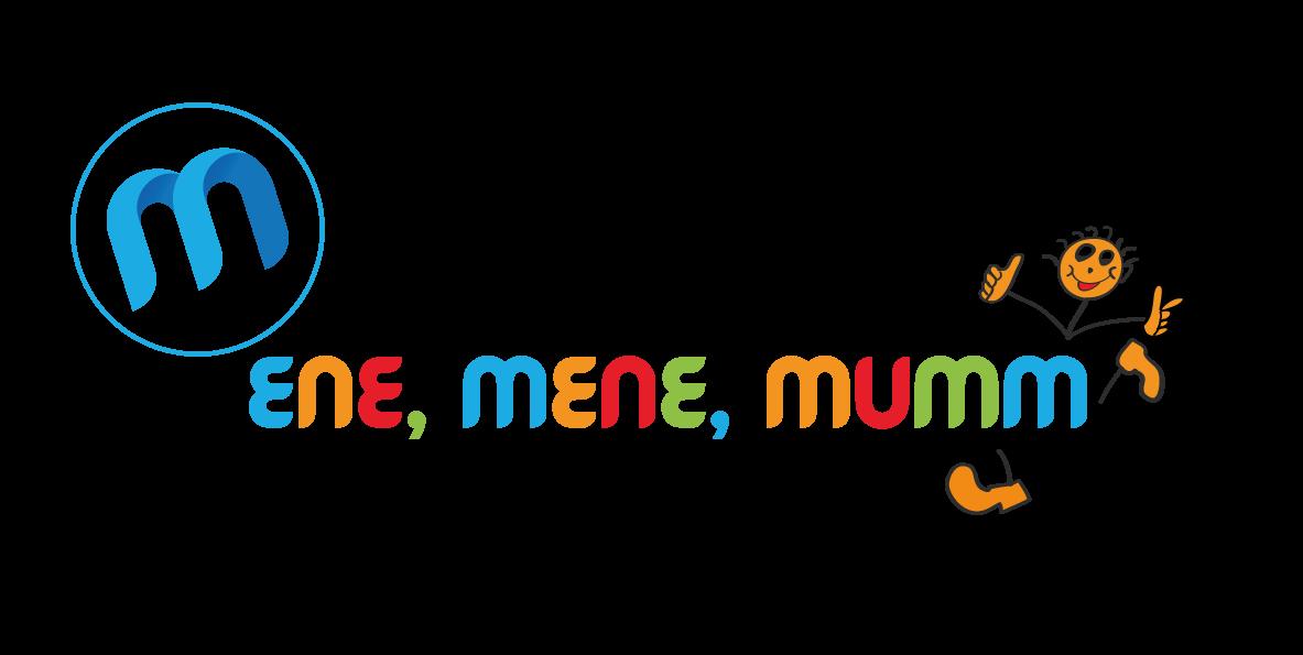 EnemeneMumm - Kindertagesstätte Mönchengladbach