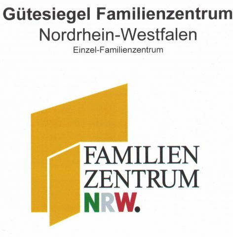 Flummi - Bewegungskindergarten und Familienzentrum