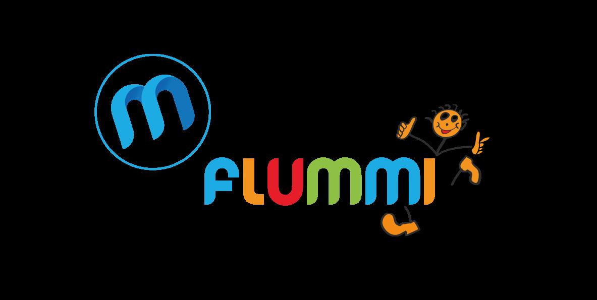 Flummi - Kinder- und Familienzentrum Mönchengladbach
