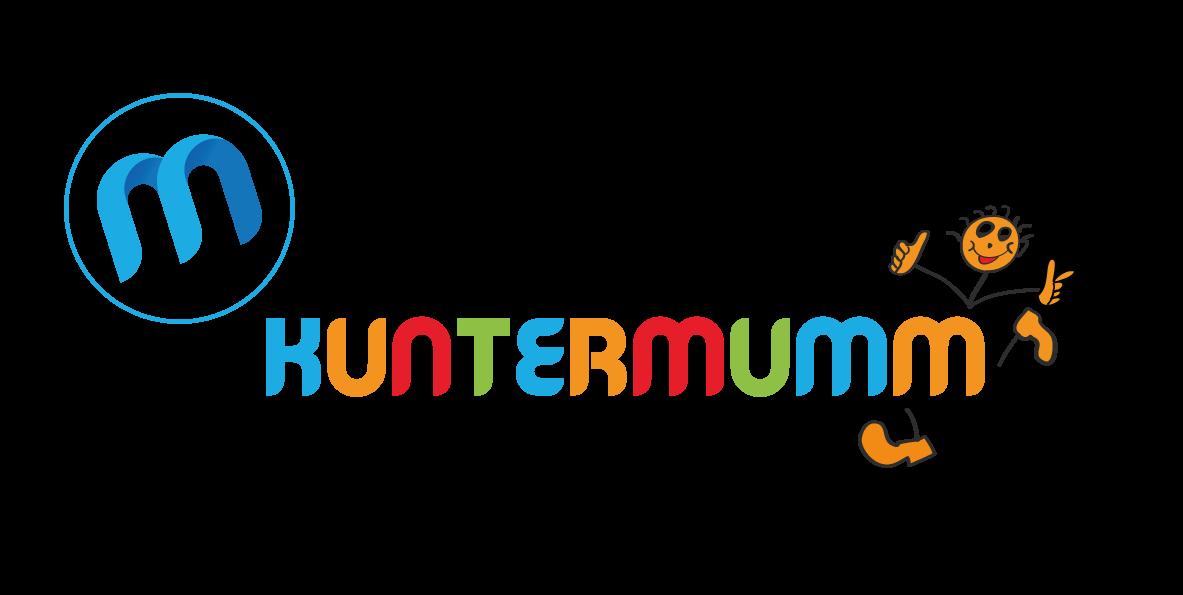 KunterMumm - Kindertagesstätte Mönchengladbach