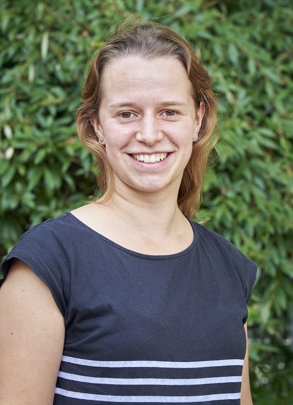 Alina Hütten