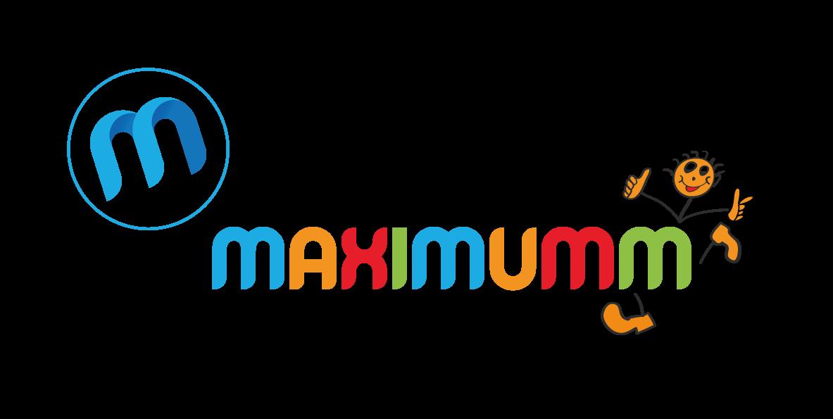 MaxiMumm - Kindertagesstätte Krefeld