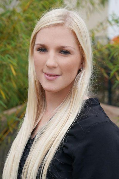 Vanessa Hambüchen