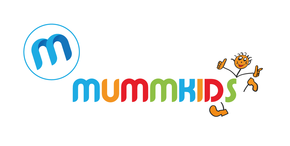 Mumm-Kids - Kinder- und Familienzentrum Krefeld