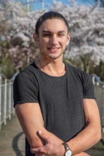 Tom Franz
