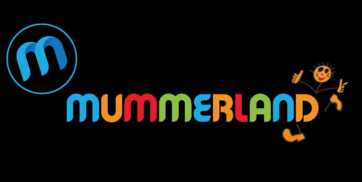 Mummerland - Kindertagesstätte Mönchengladbach