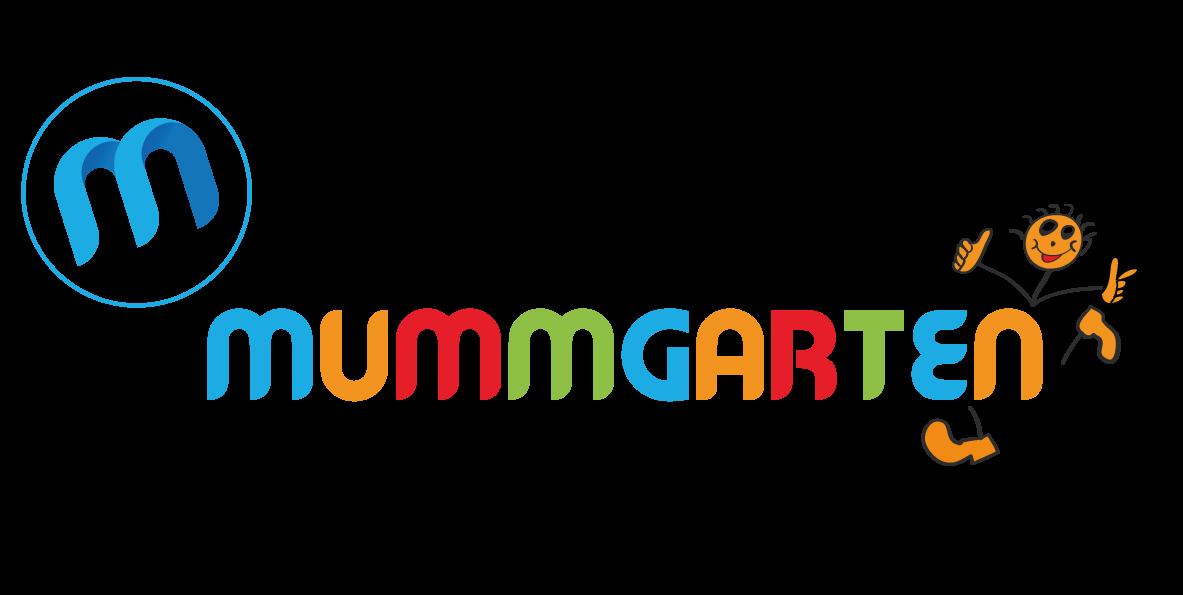 Mummgarten - Kindertagesstätte Mönchengladbach