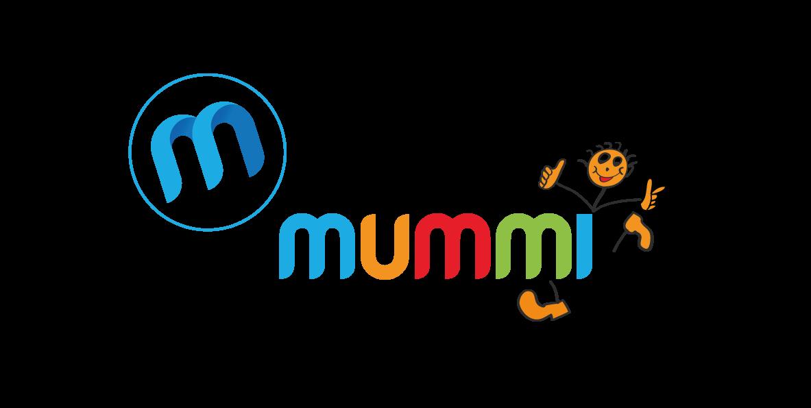 Mummi - Kinder- und Familienzentrum Mönchengladbach