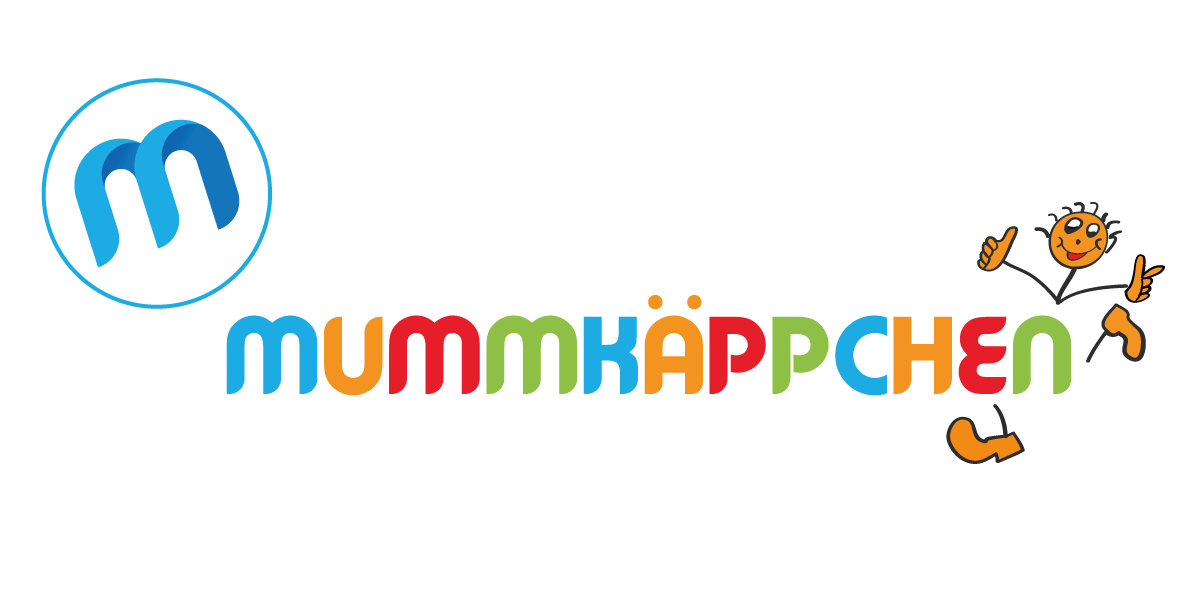 MummKäppchen - Kindertagesstätte Mönchengladbach