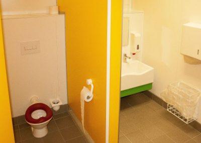 U3-WC