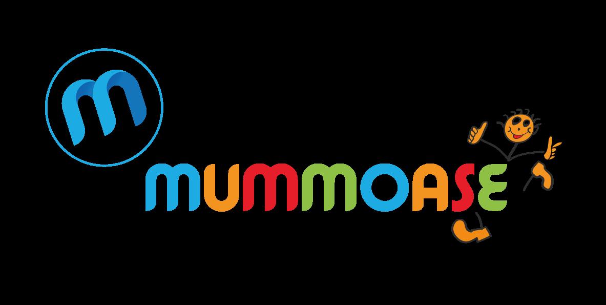 MummOase - Kindertagesstätte Mönchengladbach