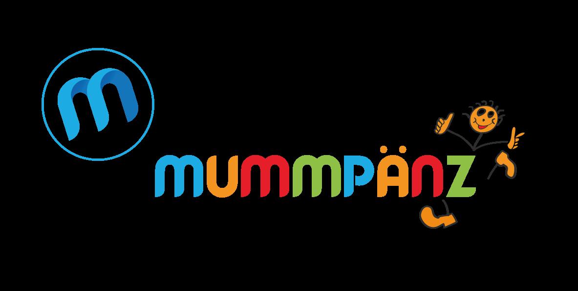 MummPänz - Kindertagesstätte Mönchengladbach