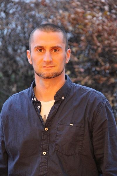 Benedikt Heinen