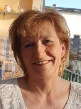 Bettina Klöter