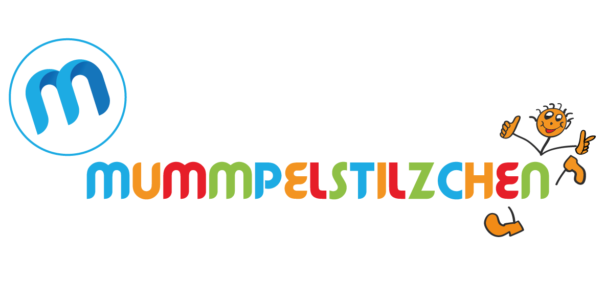 Mummpelstilzchen - Kindertagesstätte Mönchengladbach