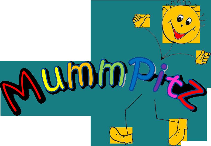 MummPitz - Kindertagesstätte Mönchengladbach