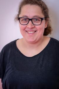 Janine Tüscher