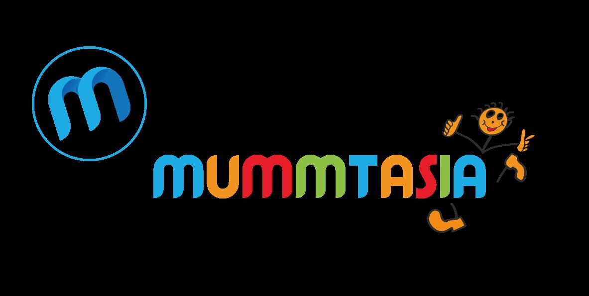 MummTasia - Kindertagesstätte Mönchengladbach
