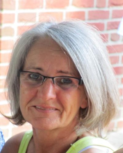 Birgit Dudek