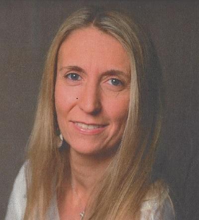 Angela Meisen