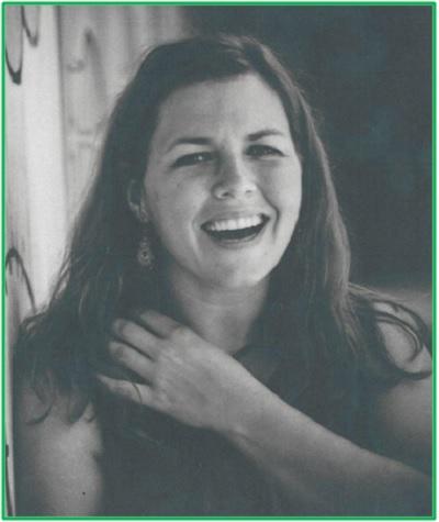 Gina Eimler