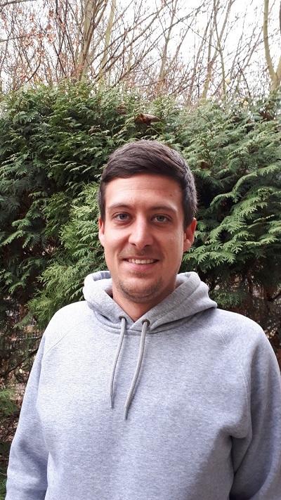 Stephan Nöhles
