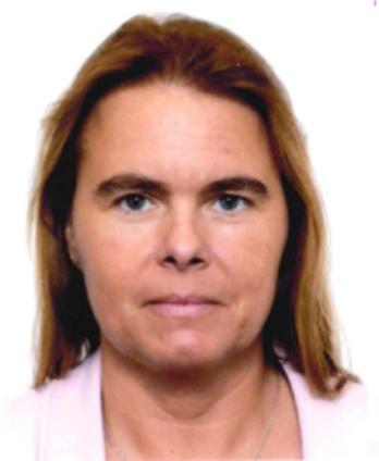 Sonja Reichert