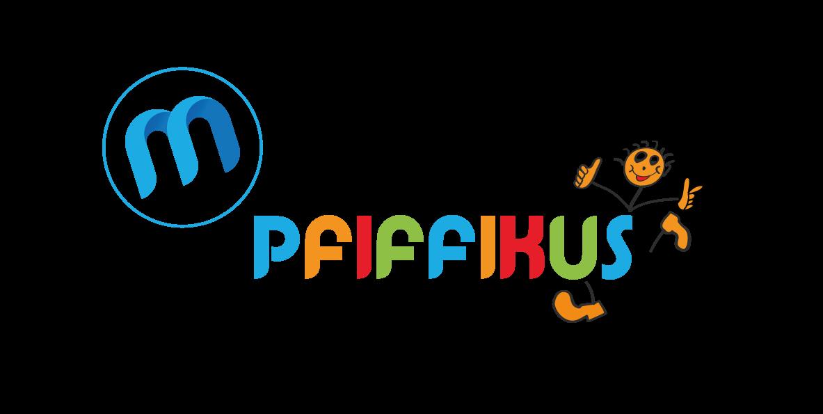 Pfiffikus - Kinder- und Familienzentrum Mönchengladbach
