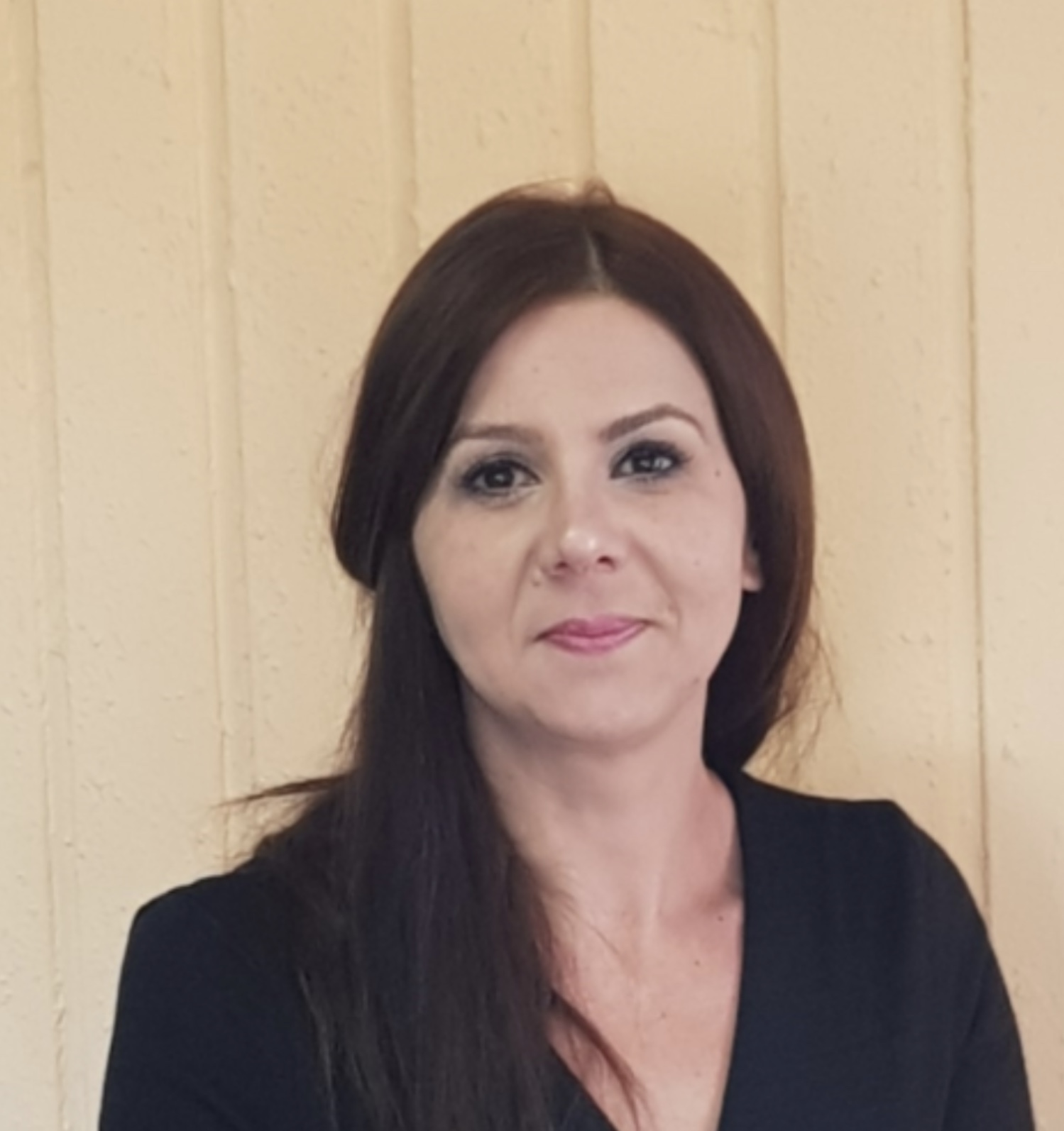 Beata Meier