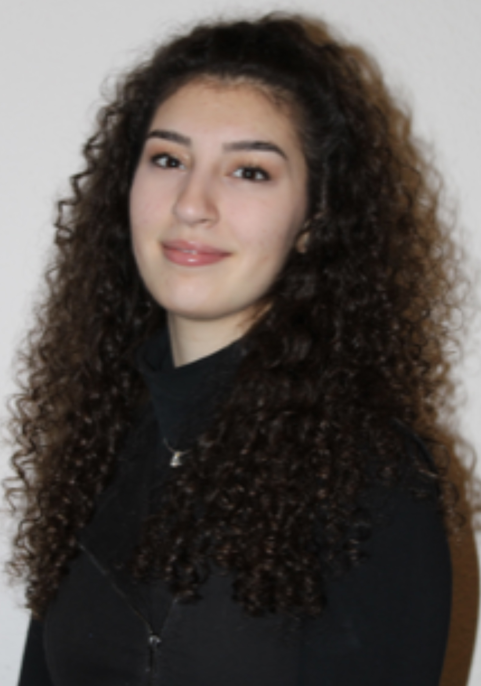 Zara Mazini