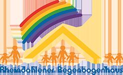 Rheindahlener Regenbogenhaus - Kindertagesstätte Mönchengladbach