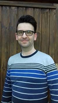 Jochen Wienen