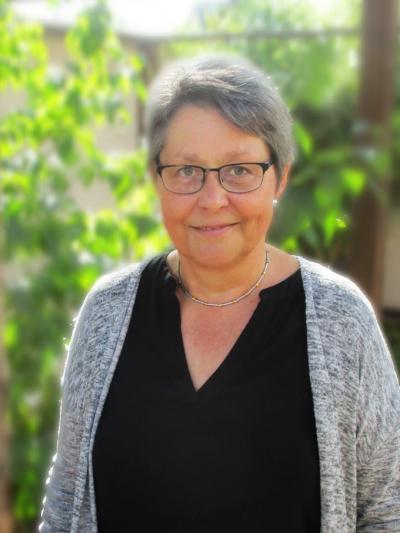 Karin Nettingsmeyer