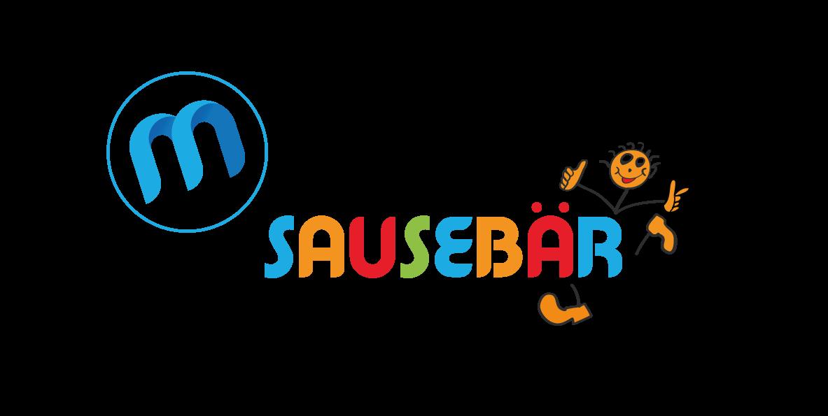 Sausebär - Kindertagesstätte Mönchengladbach