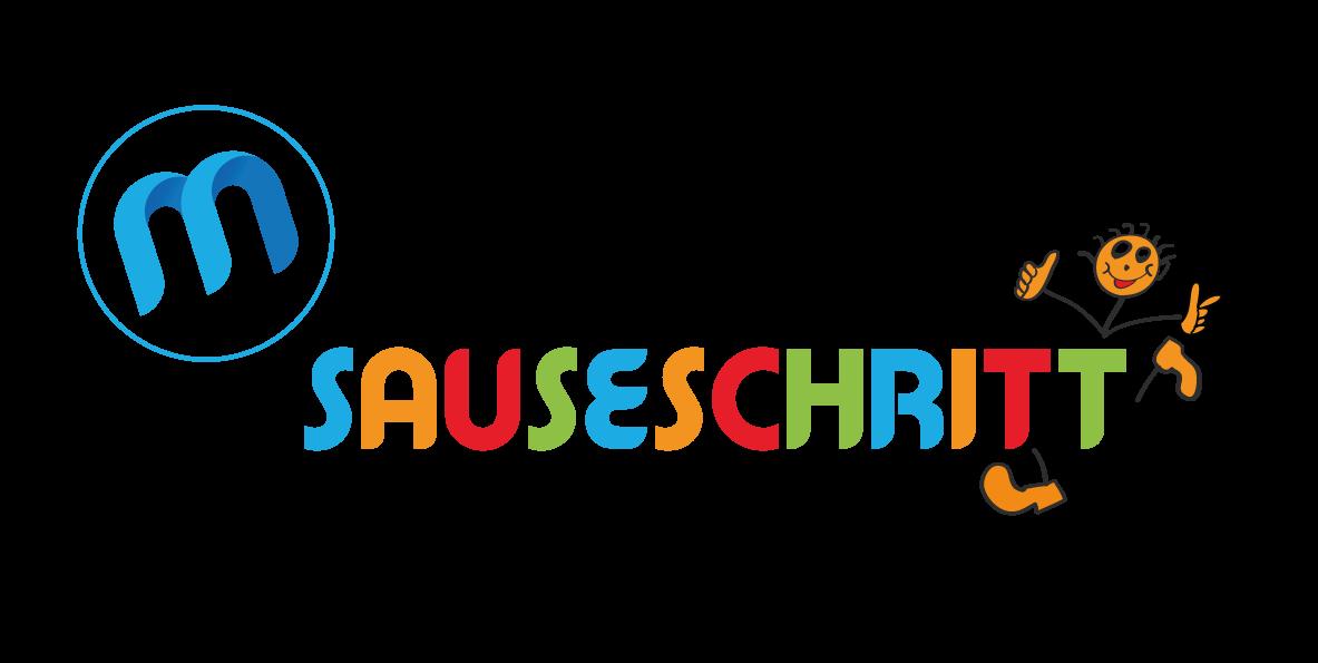 Sauseschritt - Kindertagesstätte Mönchengladbach