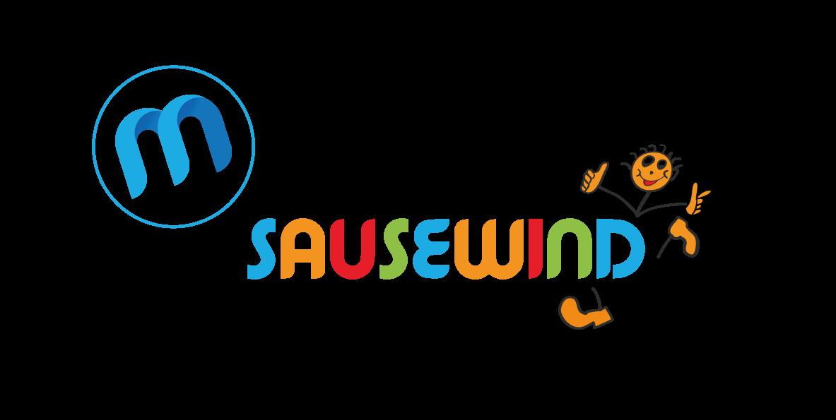 Sausewind - Kinder- und Familienzentrum in Mönchengladbach