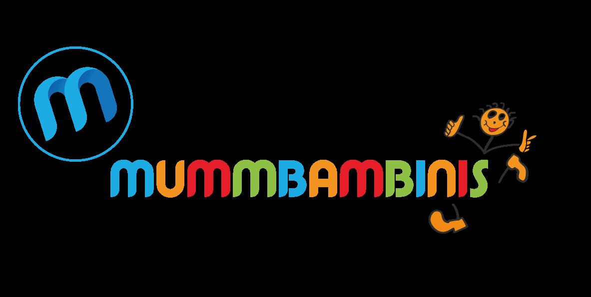 MummBambinis - Kindertagesstätte Mönchengladbach